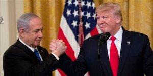 Trump'ın sözde barış planı ABD-Ürdün ittifakını nasıl etkileyecek?