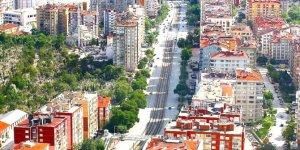 2020 Yılı Yatırım Programında Konya projeleri dikkat çekti