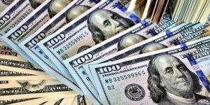 Dolar 6,71 seviyesinden alıcı bulunuyor