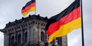 Almanya'da tutuklanan aşırı sağcılar, camilere saldırılar yapmayı planlamış