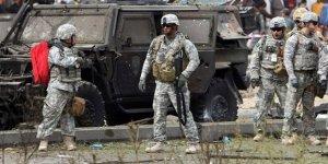 Pakistan, ABD ile Taliban arasındaki süreçte önemli rol oynadı