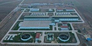 DSİ'nin Konya'da içme suyu hamlesi devam ediyor
