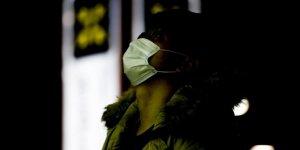WHO head says coronavirus outbreak at 'decisive point'