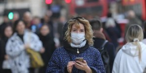 ABD'de koronavirüs nedeniyle ölenlerin sayısı 9'a yükseldi