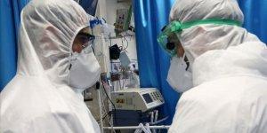 Dünya Bankası'ndan Kovid-19 için 12 milyar dolarlık finansman paketi