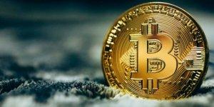 Bitcoin 10,700 doları aştı