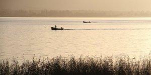 Beyşehir'de amatör denizci belgesi için başvurular başladı