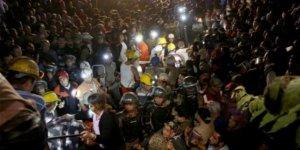 AYM'den Soma maden kazası hakkında önemli karar