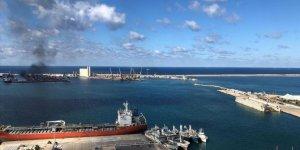 Libya'da kader anı yaklaşıyor