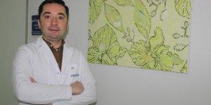 Korona virüsünden korunmada kişisel hijyen kurallarına dikkat