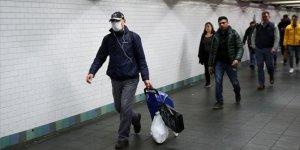Venezuela'da ilk koronavirüs vakası tespit edildi