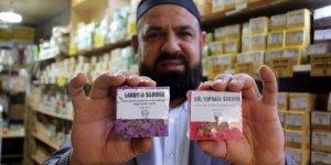 Koronavirüs doğal sabun satışlarını arttırdı