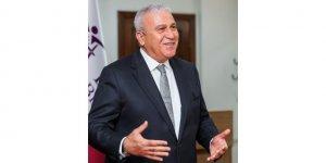 Fatih Atay en başarılı başkanlar arasında yer aldı
