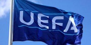 UEFA Kupası Finali'ni hiç unutamıyor