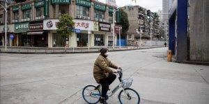China: Hanya 1 kasus Covid-19 baru di Wuhan