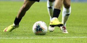Süper Lig'e yükselecek son takım yarın Ankara'da belli olacak