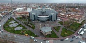 Karatay belediyesi, esnafları ilgilendiren önemli karar! Ertelendi