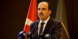 Konya Büyükşehir Belediye Başkanı Altay'dan Polis Haftası mesajı