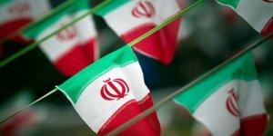 """İran'da """"Kovid-19 hastalarını tedavi ettiğini"""" iddia eden din adamı, gözaltına alındı"""