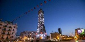 Tunus'ta koronavirüs nedeniyle ülke genelinde karantina ilan edildi