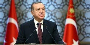 Turkey working tirelessly to keep virus at bay: Erdogan