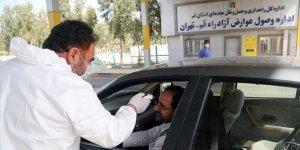 Iran: Coronavirus death toll rises to 1,556