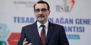 Bakan duyurdu, 350 milyon lira ödenecek
