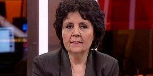RTÜK'ten skandal ifadelere yer verilen o yayınlara ceza