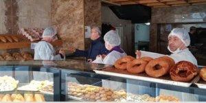 Konya'da gıda işletmelerinin alması gereken önlemler