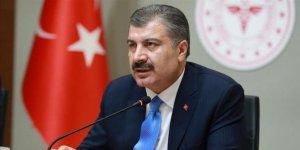 Turkey: COVID-19 death toll hits 92