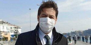 NTV muhabiri Korhan Varol koronavirüse yakalandığını açıkladı