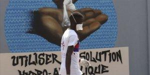 Senegal, Kovid-19'da hidroksiklorokin tedavisini sürdürecek