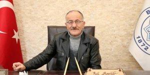 Beyşehir Belediyesinden kiracısı olan iş yerlerine koronavirüs desteği