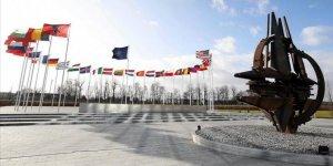 NATO, 71'inci yaşına Kovid-19 kriziyle giriyor