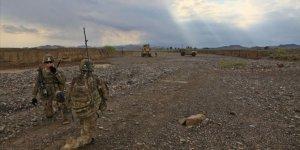 ABD-Taliban anlaşması sonrası Afganistan'da barış sürecinin seyri