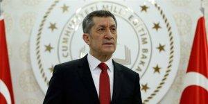 Milli Eğitim Bakanı Selçuk'tan YKS ve LGS açıklaması