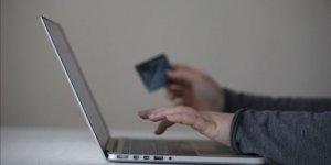 """Ticaret Bakanlığından """"kredi kartı dolandırıcılığına"""" karşı uyarı"""