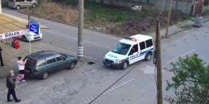 Konya'da bir kişinin otomobilde ölü bulunmasına ilişkin 2 tutuklama
