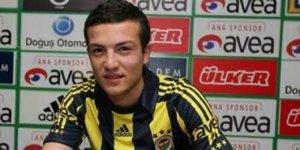 """""""Fenerbahçe'ye gitmek pişmanlık değil ama tercih yanlışlığıydı"""""""