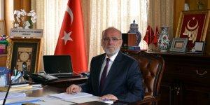 Konya İl Müftüsü Ahmet Poçanoğlu görevi bırakıyor