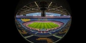 Koronavirüs, Barcelona'ya ilki yaşatacak! Nou Camp...