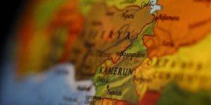 Kamerun'da kolera salgını nedeniyle 4 kişi öldü