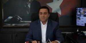 Niğde'de 2 bin 600 esnaf Halkbank'tan 65 milyon lira destek kredisi kullandı
