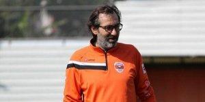Konyaspor forması da giyen Zafer Karagöz hayatını kaybetti