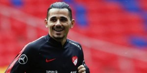 Galatasaray'ın gündemindeki Serdar Gürler'a rakip çıktı
