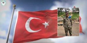 Konyaspor: Milletimizin başı sağolsun