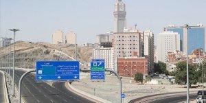 Suudi Arabistan İHA üretimi için çalışmalara başladığını duyurdu