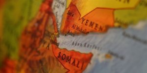 """Yemen'de halka """"protestolara devam edin"""" çağrısı"""