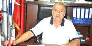 Spor klübü başkanı koronavirüsten hayatını kaybetti