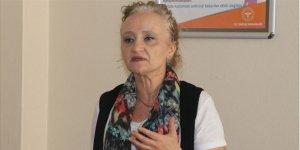 """Bilim Kurulu Üyesi Prof. Dr. Taşova: """"Bayramdan korkuyorum"""""""